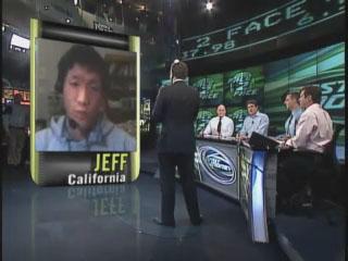 Me, Jeff